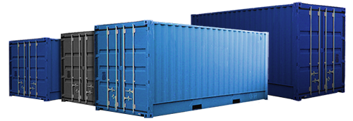 containers. Seattle Shipping Container Storage  sc 1 th 131 : storage containers seattle  - Aquiesqueretaro.Com